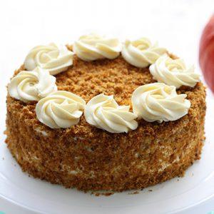 utrecht, cake, custom, taarten, cupcake, vleuten, leidscherijn